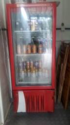 Freezer  usados
