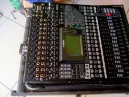 Mesa Digital Yamaha 01V 96i