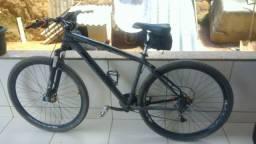 Bike ar 29 freio gts hridaulico