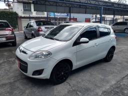 Fiat Palio Attractive 1.0 Flex - Muito conservado - 2013