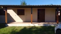 Casa para aluguel na Praia Santa Helena-Torres