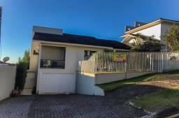 Casa à venda com 3 dormitórios em Vila isabel, Pato branco cod:930142