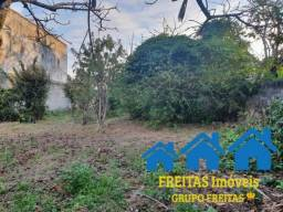 Terreno de 360m² em Canellas City