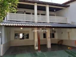 Ótima Casa com 3 dormitórios à venda, 100 m² por R$ 380.000 - Jardim Atlântico Leste (Itai
