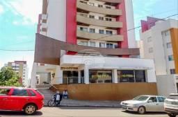 Apartamento à venda com 2 dormitórios em Centro, Pato branco cod:150967