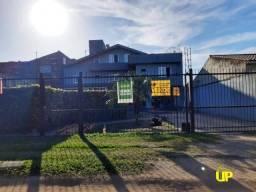 Casa à venda, 298 m² por R$ 750.000,00 - Três Vendas - Pelotas/RS
