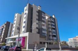 Apartamento à venda com 3 dormitórios em Centro, Pato branco cod:156471