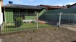 Casa à venda com 1 dormitórios em Jardim do sol, Campo bom cod:167478