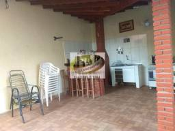Casa à venda, Três Lagoas, MS, Jardim carandá, 2 Dorm