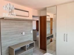 MS - Apartamento de 58m² / 02 quartos / 02 vagas