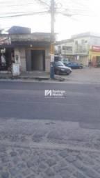 Loja, 24 m² - venda por R$ 80.000,00 ou aluguel por R$ 700,00/mês - Rio Doce - Olinda/PE