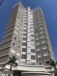 Apartamento com 3 dormitórios à venda, 87 m² por R$ 585.000 - Centro - Cascavel/PR