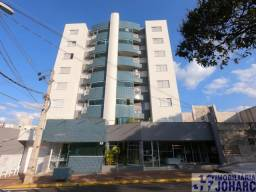 Apartamento para alugar com 3 dormitórios em Centro, Apucarana cod:00673.002