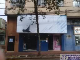 Apartamento para alugar com 3 dormitórios em Centro, Apucarana cod:00007.019
