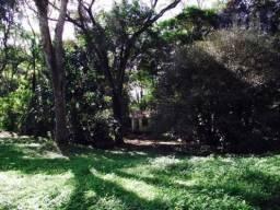 Chácara com 3 dormitórios à venda, 100000 m² por R$ 400.000,00 - Muriqui - Niterói/RJ