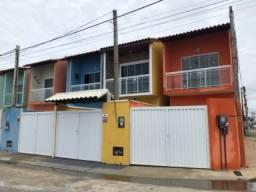 Vendo uma casa na praia em tamoios cabo frio