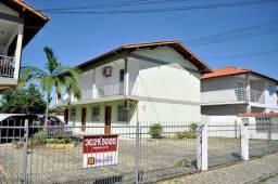 Kitchenette/conjugado para alugar com 1 dormitórios em Carianos, Florianópolis cod:10914
