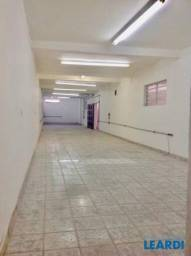 Escritório para alugar em Vila formosa, São paulo cod:587694