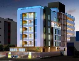 Apartamento com 1 dormitório à venda, 33 m² por R$ 342.697 - Bessa - João Pessoa/PB