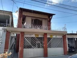 Belíssima Casa com 4 suítes em Icoaraci na Av. Paes de Carvalho