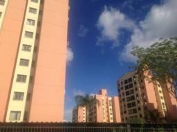 Apartamento à venda com 2 dormitórios em Petrópolis, Porto alegre cod:AP010135