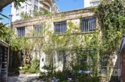 Escritório para alugar em Batel, Curitiba cod:01969.003