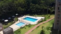 Apartamento Duplex para Venda em Salvador, Caji, 3 dormitórios, 2 banheiros, 1 vaga