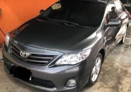 Corolla 2013/2014 Automático