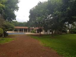 Sitio Viana