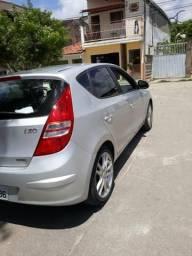 Hyundai i-30 - 2012