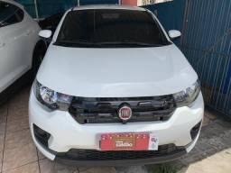 Fiat Mobi Drive 1.0 2018 - 2018
