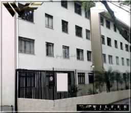 Apartamento à venda com 2 dormitórios em Boa vista, Curitiba cod:w.a1380