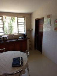 Chácara à venda com 4 dormitórios em Vila teixeira, Alfenas cod:14174