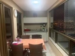 Apartamento 3 quartos sendo 1 suíte - Vila Alpes