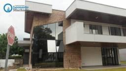 Casa com 5 dormitórios à venda, 460 m² por R$ 1.999.900,00 - Coaçu - Eusébio/CE