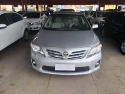 Corolla 2.0 Altis 2011/2012 - 2012