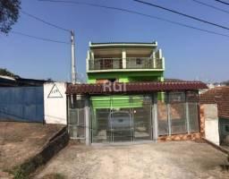Casa à venda com 4 dormitórios em Partenon, Porto alegre cod:BT5707