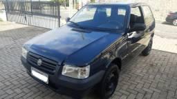 Uno Mille 2 portas 2011 (85)98905.2765 - 2011
