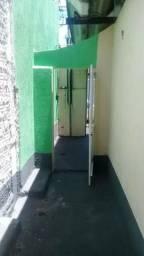 Kitnete semi mobiliada a 5minutos centro