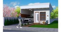 Compre sua casa com parcelas de R$- 530,00