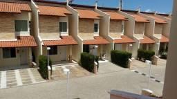 Casa Duplex em Condomínio, Lagoa Redonda, 103m, 3 suítes, 2 vagas, ÁREA DE LAZER COMPLETA