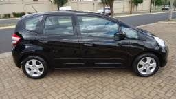 Honda Fit LX 1.4 manual 2ª dona impecavel