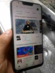 Vendo Zenfone 5