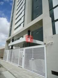 Tibério aluga apartamento no Belle Ville Residence, 2 quartos, Catolé