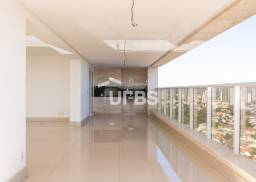Apartamento com 4 dormitórios à venda - Setor Marista