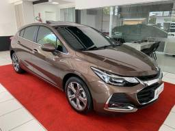 Chevrolet Cruze 1.4 Turbo Premier 2020