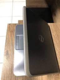 Notebook Dell Intel Core i5 Tela Touch com garantia (Frete Grátis para Goiânia) usado olx