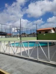 Vendo Apartamento na Cohama/ Gran Village Turu 5