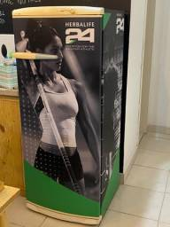 Freezer marca Consul