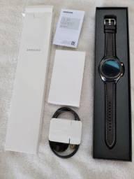 Galaxy watch 3 LTE 41mm